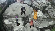 My Hero Academia Season 5 Episode 20 0948