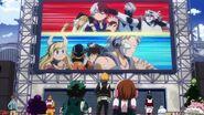 My Hero Academia Season 5 Episode 7 0362
