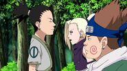 Naruto-shippden-episode-dub-436-0618 42258373432 o
