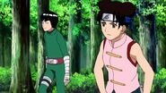 Naruto-shippden-episode-dub-438-0649 42334067761 o
