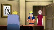 Naruto-shippden-episode-dub-442-0482 41802959204 o