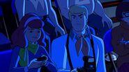 Scooby Doo Wrestlemania Myster Screenshot 0636