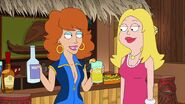 Stan Francine Connie Ted 0227