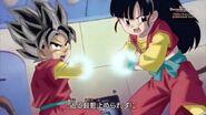 Super Dragon Ball Heroes Big Bang Mission Episode 9 034