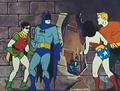 Superfriends (60)