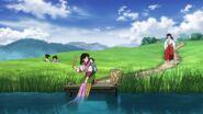 Yashahime Princess Half-Demon Episode 1 0244