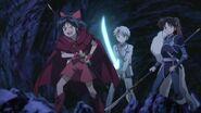 Yashahime Princess Half-Demon Episode 8 0675