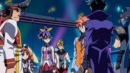 Yu-gi-oh-arc-v-episode-50-0369 28850800238 o