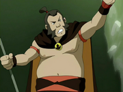 250px-Fire Nation Man.png