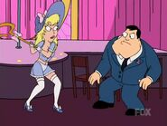 American-dad---s01e03---stan-knows-best-0908 42341749505 o