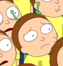 Antenna Morty.png