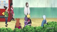 Boruto Naruto Next Generations - 07 0349
