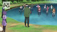 Boruto Naruto Next Generations - 17 0008