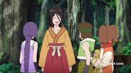 Boruto Naruto Next Generations Episode 49 0991