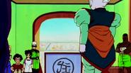 DBZKai Piccolo vs Shin17688
