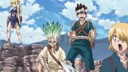 Dr. Stone Episode 12 0257