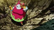 Dragon Ball Super Episode 102 0983