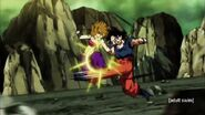 Dragon Ball Super Episode 113 0480