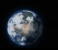 Earthnaruto