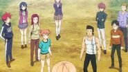 Food Wars! Shokugeki no Soma Season 3 Episode 13 0989