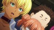 Food Wars Shokugeki no Soma Season 4 Episode 7 0609