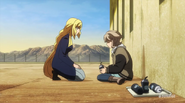 Gundam-2nd-season-episode-1311570 39210366455 o