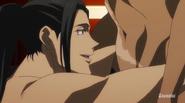 Gundam-2nd-season-episode-1318999 40076949732 o