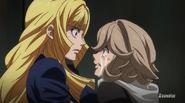Gundam-2nd-season-episode-1320011 39376931384 o