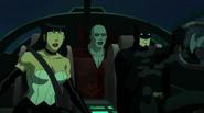 Justice-league-dark-135 42905424991 o