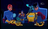 Justice League Action Women (40)