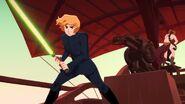 Luke vs Jabba (28)