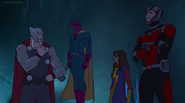 Marvels Avengers Assemble Season 4 Episode 13 (178)
