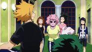 My Hero Academia Season 3 Episode 13 0505