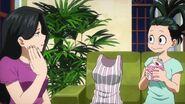 My Hero Academia Season 3 Episode 15 0410