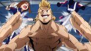 My Hero Academia Season 3 Episode 25 0578
