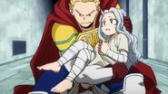 My Hero Academia Season 4 Episode 11 0627
