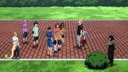 My Hero Academia Season 4 Episode 20 0179