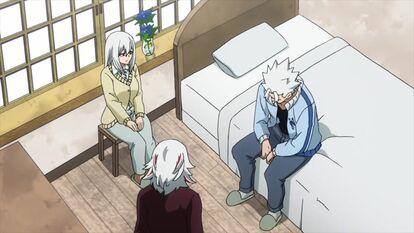 My Hero Academia Season 4 Episode 25 0057