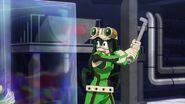 My Hero Academia Season 5 Episode 4 0452