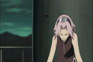 Naruto-s189-318 40247688381 o