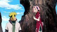 Naruto-shippden-episode-dub-442-0337 41802959834 o
