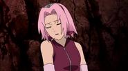 Naruto-shippuden-episode-408-131 26249418858 o