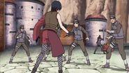 Naruto Shippuden Episode 242 0145