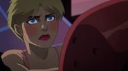 Teen Titans the Judas Contract (618)