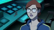 Young.Justice.S03E08 0025
