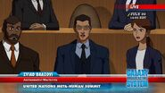 Young.justice.s03e02 0145