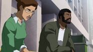 Young.justice.s03e04 0485