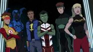 Young Justice Season 3 Episode 17 0199