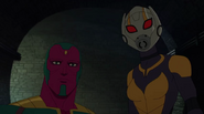 Avengers Assemble (491)