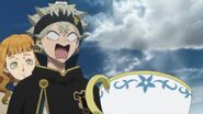 Black Clover Episode 76 0309